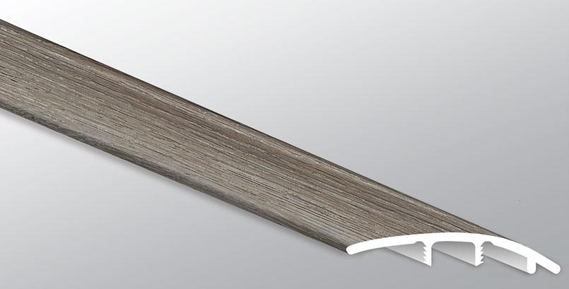 Trims -surface-reducer-11-VTTMIDMAP-SR