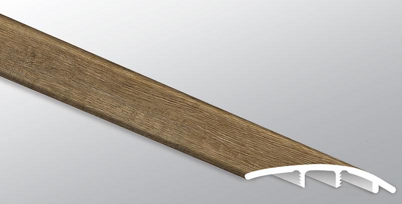 Trims -surface-reducer-12-VTTRECOAK-SR
