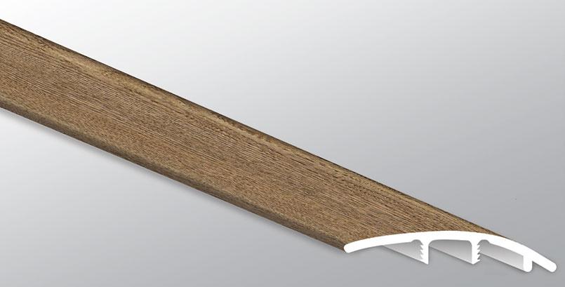 Trims -surface-reducer-13-VTTSADOAK-SR