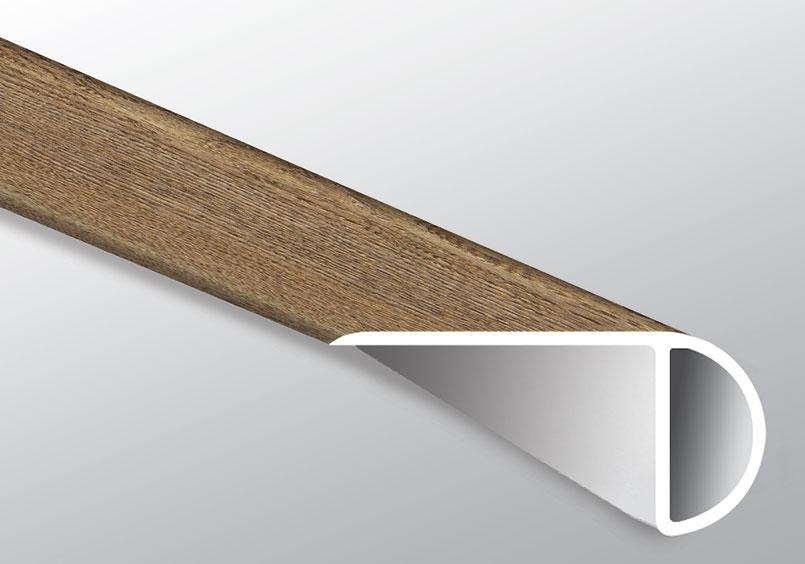 Trims -stair-nose-overlapping-12-VTTSADOAK-OSN