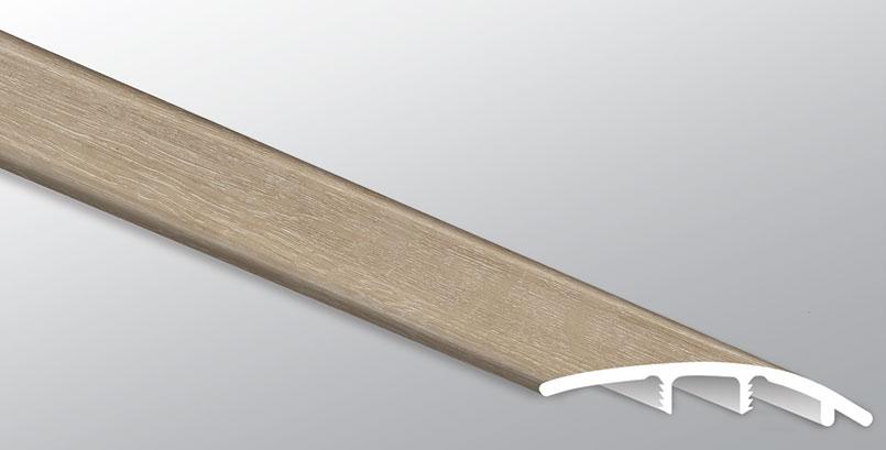 Trims -surface-reducer-32-VTTSANDIN-SR