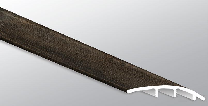 Trims -surface-reducer-33-VTTSTABLE-SR
