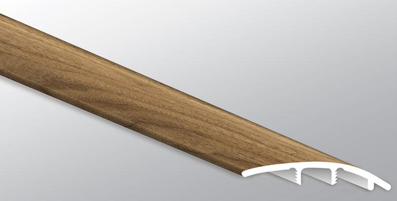 Trims -surface-reducer-14-VTTTAWBIR-SR