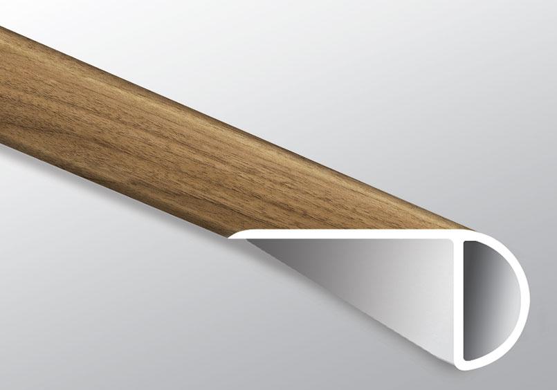 Trims -stair-nose-overlapping-13-VTTTAWBIR-OSN