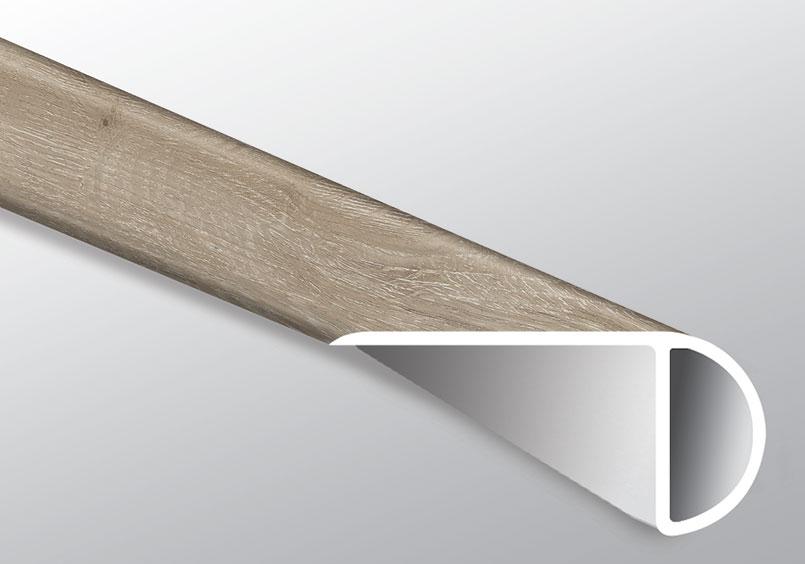 Trims -stair-nose-overlapping-14-VTTTWIOAK-OSN