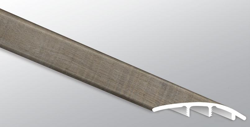 Trims -surface-reducer-34-VTTWEABRI-SR