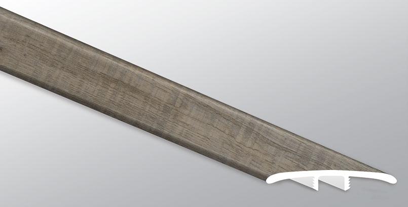 Trims -t-mold-34-VTTWEABRI-T