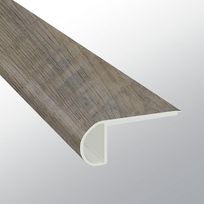 Trims -stair-nose-flush-24-VTTWEABRI-FSN