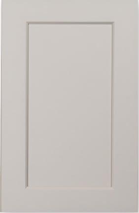 Sample Doors