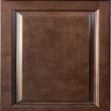 Sample Doors -ghi-richmond-auburn-sample-door-2-GSAMPLEDR-RMA