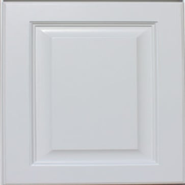 Sample Doors cabinets-feather-lodge-newport-white-sample-door-2-FSAMPLEDR-NPW