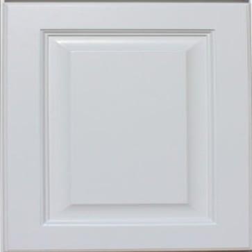 Sample Doors cabinets-feather-lodge-newport-white-sample-door-2-FSAMPLEDR-NPW