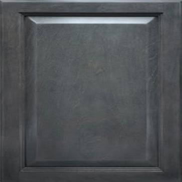 Sample Doors -ghi-new-castle-gray-sample-door-2-GSAMPLEDR-NCG