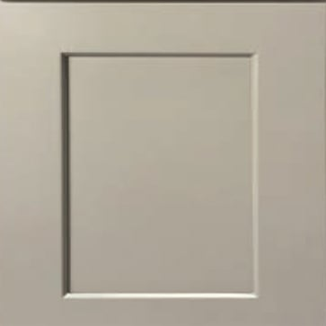 Sample Doors -ghi-stone-harbor-gray-sample-door-2-GSAMPLEDR-SHG
