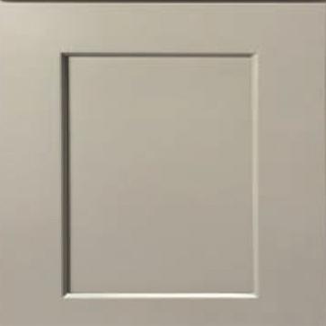 Sample Doors -ghi-stone-harbor-gray-sample-door-2-GSAMPLEDR-SHG