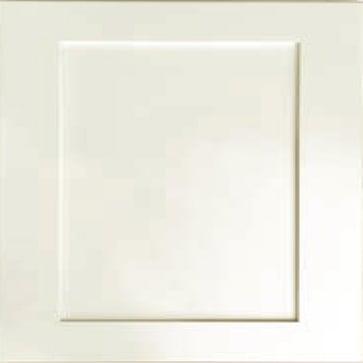 Sample Doors -ghi-arcadia-linen-sample-door-2-GSAMPLEDR-ACL