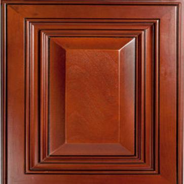 Sample Doors cabinets-feather-lodge-grand-reserve-cherry-sample-door-2-FSAMPLEDR-GRC