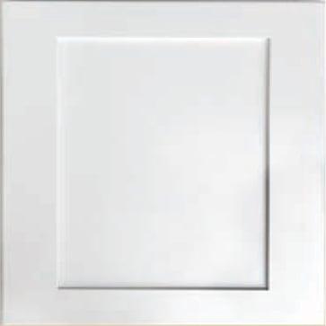 Sample Doors -ghi-arcadia-white-shaker-sample-door-2-GSAMPLEDR-ACW