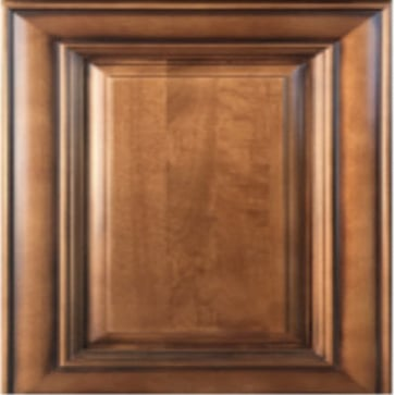 Sample Doors -ghi-sedona-chestnut-sample-door-2-GSAMPLEDR-SDC